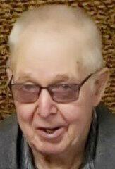 Larry Schaffer