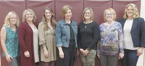 MCSEF, DSU team up on grants