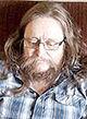 Johnathan Hoffman