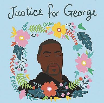 Madison group plans vigil on Friday for George Floyd