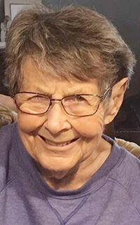 Audrey Kattke