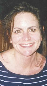 Brenda Ritzman