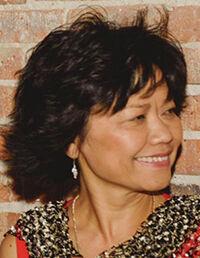 Toni Clarey