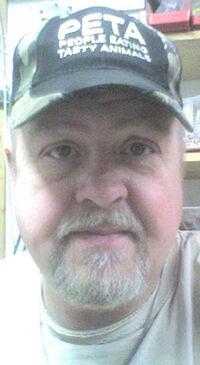 Dennis Pintuck
