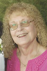 Michele Hinderliter