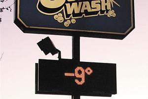 It's b-b-b-below zero!