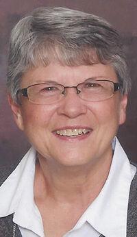 Patricia Eimers
