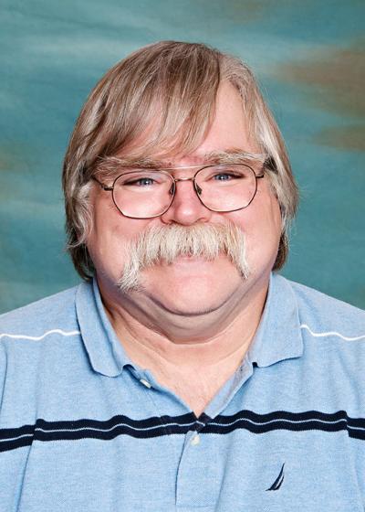 Larry Leeds