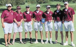 Bulldogs claim SFC Invitational for first time