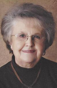 Bette Hohwieler