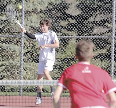Bulldogs drop two home matches