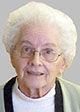 Janet DeRungs-Drewes