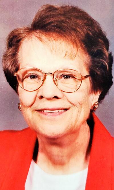 Caroline Hagemann