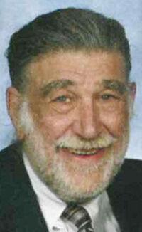 Bill Koob