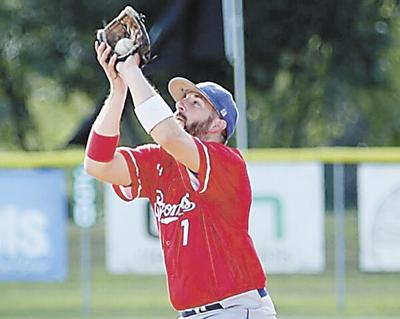 Broncos win last-chance game 10-0 against Lennox