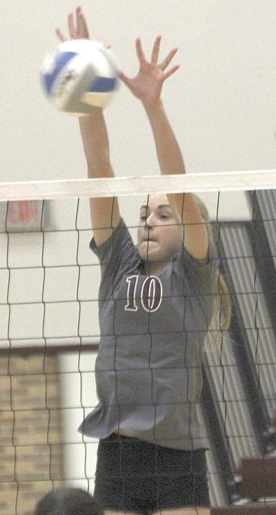 Madison gets back in win column with 3-0 victory over Lennox