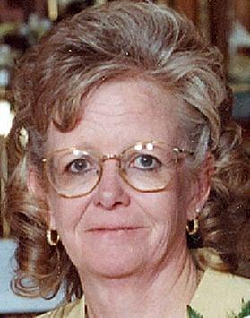Janice Driscoll