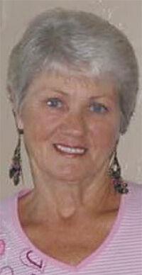 Marilyn Olson