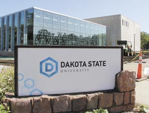 DSU makes plans to help tech entrepreneurs succeed