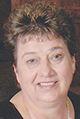 Irene Hofer