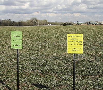 Madison retail community growing; Runnings will begin construction here this fall