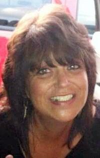 Marjorie Olson