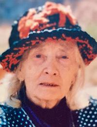 Genevieve Tomscha