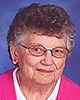 Wilma Abrahamson