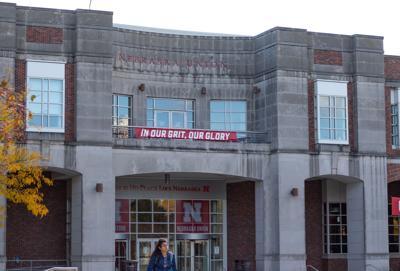 The Nebraska Union