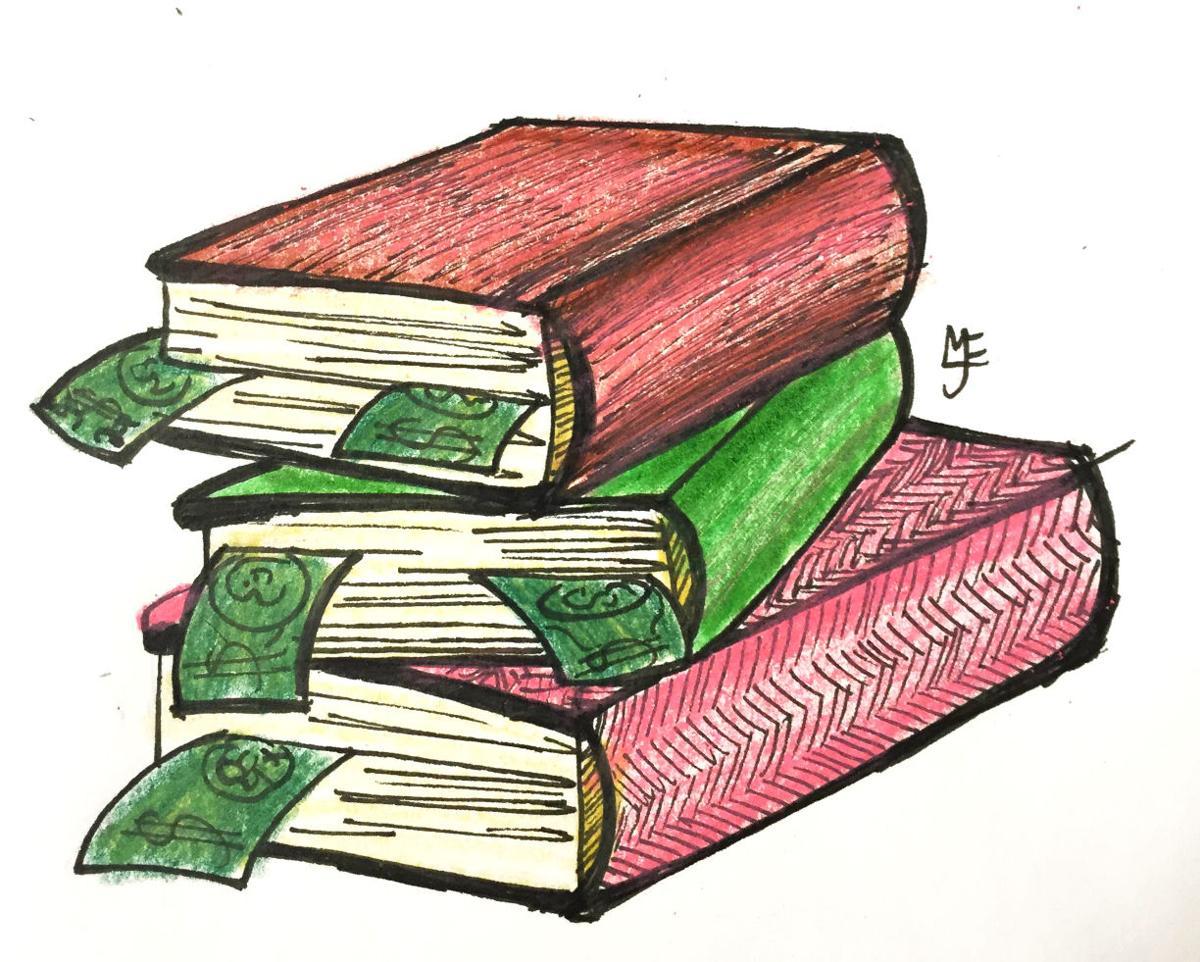 unl bookstore summer hours