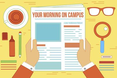 Your Morning on Campus sig