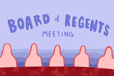 Board of Regents Meeting Preview Sig 2020