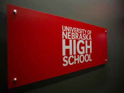 University Of Nebraska High School >> University Of Nebraska High School Provides Online Education