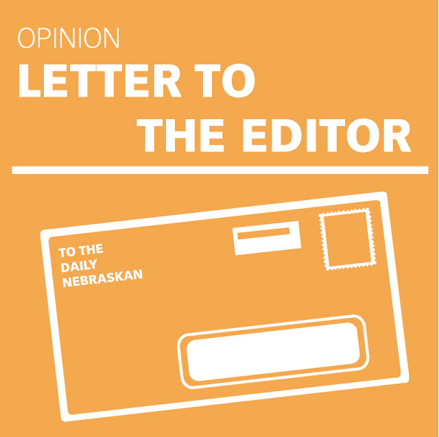 letter to the editor response to concealed carry article opinion dailynebraskancom