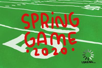 s-springgame