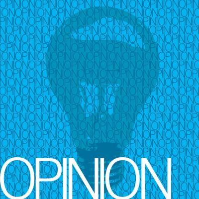 Opinion Sig 2012