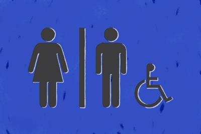 Curious Cornhuskers handicap