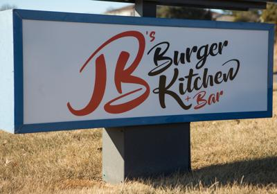 Jb S Burger Kitchen Bar Markets To Millennials Gains
