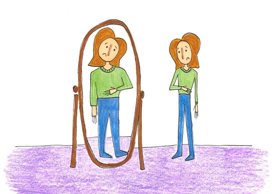 http://www.dailynebraskan.com/culture/body-dysmorphic-disorder-causes-distorted-self-image-negative-emotions/article_aeba23b6-2a7a-11e9-951f-d741bdb249fb.html