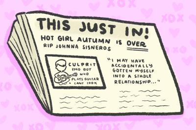 c-relationshipcolumn