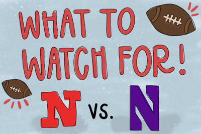 What to Watch for Northwestern