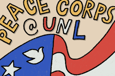 n-peacecorpsprep