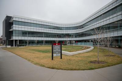Health Center Picture