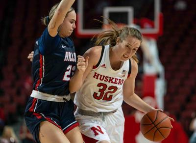 Women's Basketball vs. Rogers State