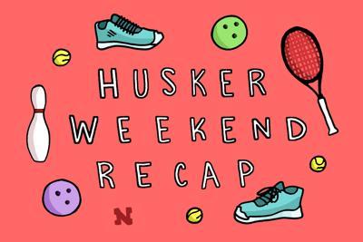 Weekend Sport recap