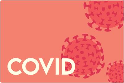 COVID Sig