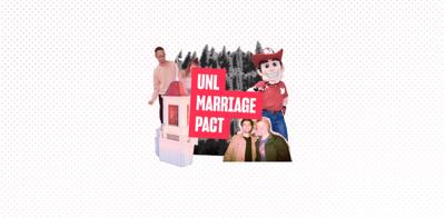 marriage pact