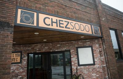 ChezSoDo