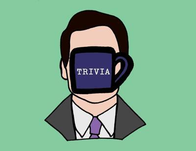 UNL to host 'The Office' trivia night | News