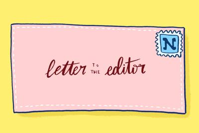Sig: letter to the editor
